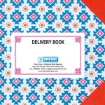 Delivery-book-1