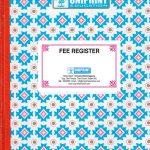 Fee-Register-1