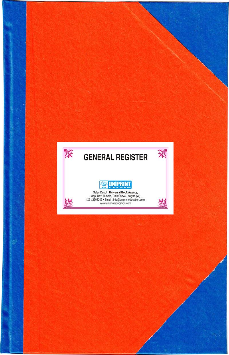 General-Register-1