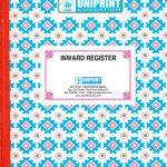 Inward-Register-1