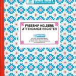 Freeship-Holders-Attendance-Register-1