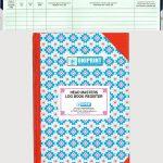 Head-Masters-Log-Book-Register-2