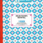 English-Teachers-Mustor-Roll-1