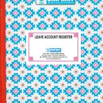 Leave-Account-Register-1