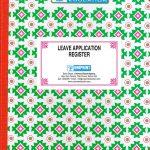 Leave-Application-Register-1