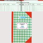 Leave-Application-Register-2