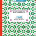 Ledger-Index-Register-1