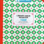 Library-Issue-Register-1