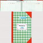 Marathi-Teachers-Muster-Roll-2