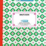 Minute-Book-1