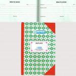 Minute-Book-2
