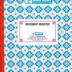 Movement-Register-1