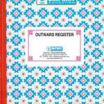Outward-Register-1