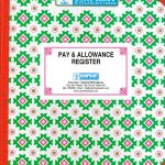 Pay-and-Allowance-Register-1