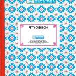 Petty-Cash_book-1