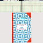 Petty-Cash_book-2