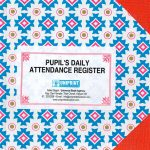Pupils-Daily-Attendance-Register-half-size-1