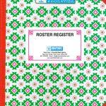 Roster-Register-1