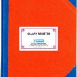 Salary-Register-1