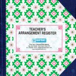 Teacher-Arrangement-Book-1