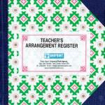 Teacher-Arrangement-Book-1