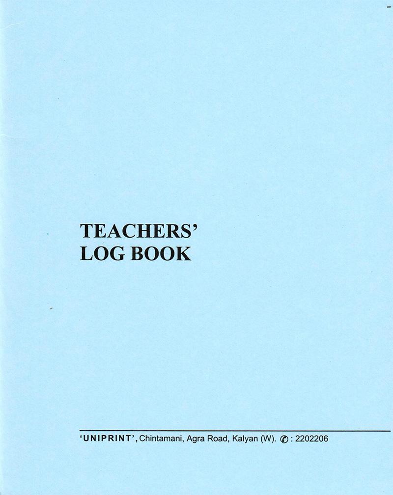 Teachers-Log-Book-1
