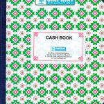 Two-Column-Cash-Book-1