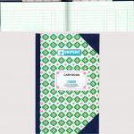 Two-Column-Cash-Book-2