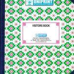 Visitors-Book-1