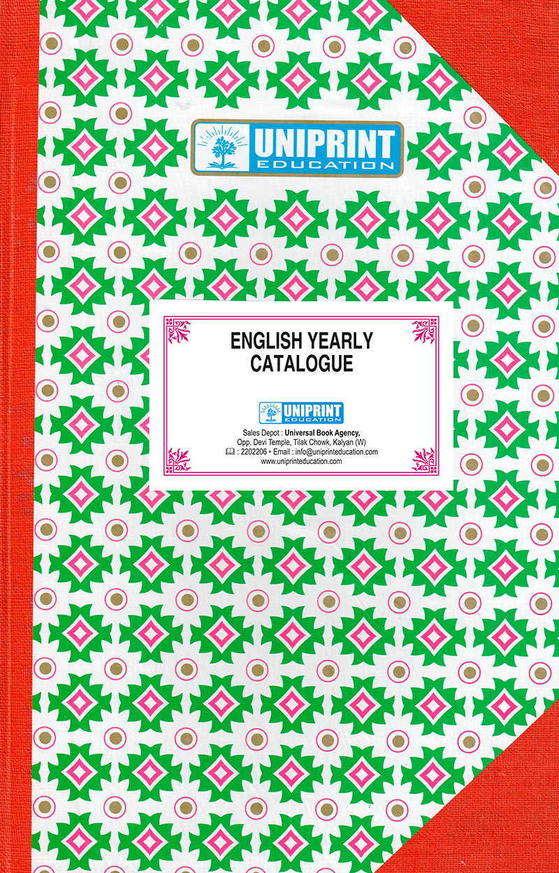 Yearly-Catalogues-English-1