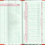 Yearly-Catalogues-Marathi-1