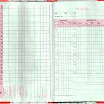 Yearly-Catalogues-Marathi-2
