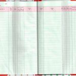 Yearly-Catalogues-Marathi-3