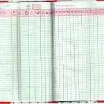 Yearly-Catalogues-Marathi-4