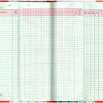 Yearly-Catalogues-Marathi-5